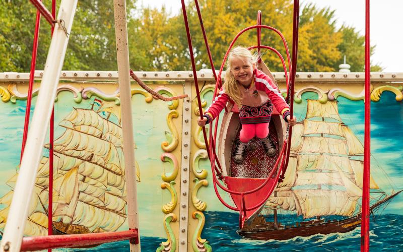 Zuiderzeemuseum_evenementen_Oudhollandse kermis_foto Madelon Dielen (109).jpg
