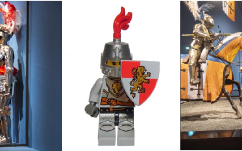 Hermitage-Lego_