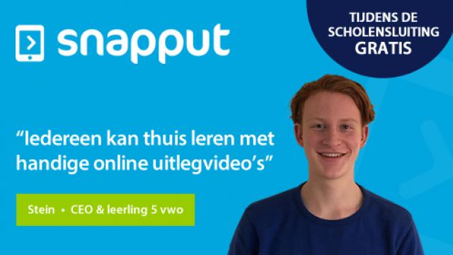 Snapput-gratis-actie-v2.png