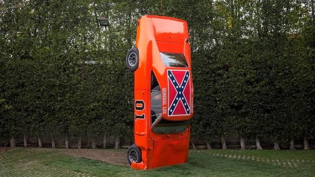 This is art-America.jpg