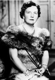 Koningin Juliana-