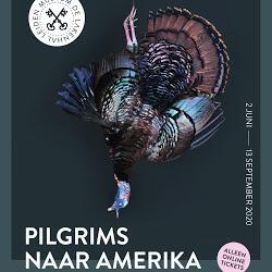 PilgrimsnaarAmerika.jpg