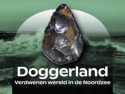 RMO Doggerland